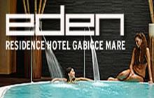 Residence Eden