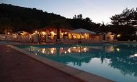 Arco Naturale Club Village