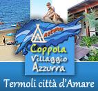 Villaggio Azzurra Termoli