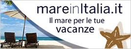 Mare in Italia