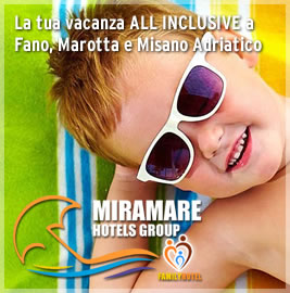 Miramare Hotels Group
