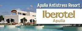 Apulia Antistress Resort