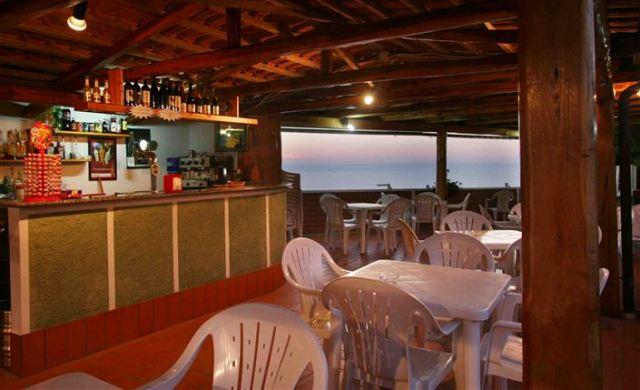 Residence Le Playe - Bar