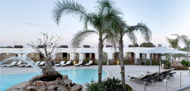 La Casarana Resort & SPA