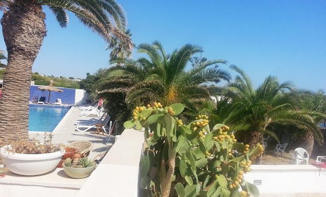 Blue Bay Residence di Taranto