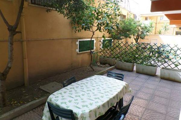 Casa Vacanza - Roma dal Mare