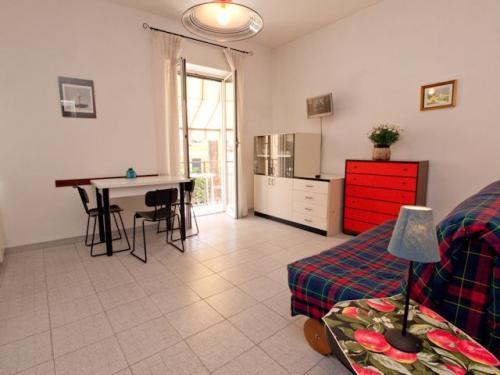 Alassio - Residence Rodi - Interno appartamento