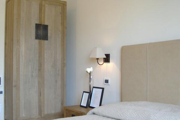 Palermo - Alla Kala Bed & Breakfast - Camera