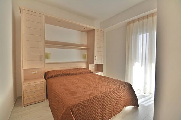 Hotel Incanto - Peschici -Camera 2
