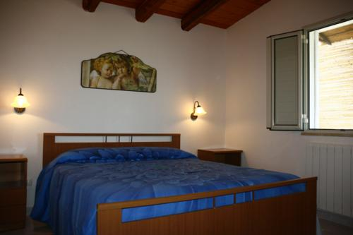 Sciacca - Agriturismo Montalbano -