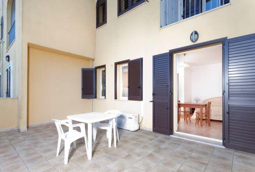 Otranto nuove soluzioni case vacanze