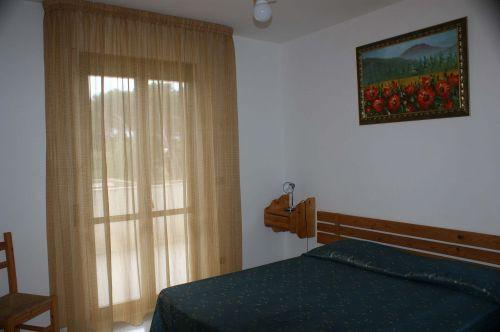 Carovigno - Villaggio Camping Pineta al Mare - camera