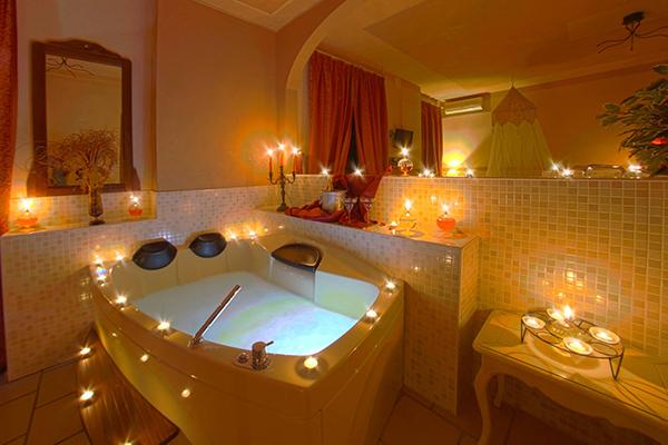 Tovo San Giacomo -Il Casale Resort - Spa