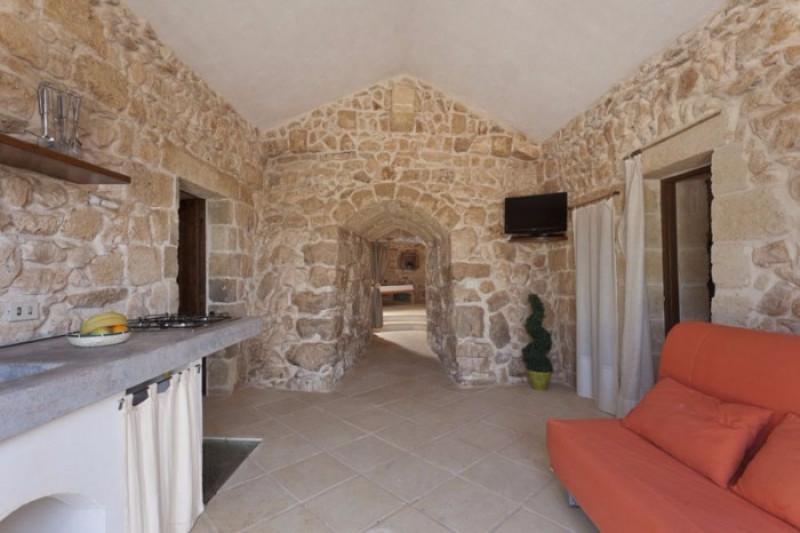 Gallipoli - Casa Vacanza Salento Mare Blu- Villa al mare