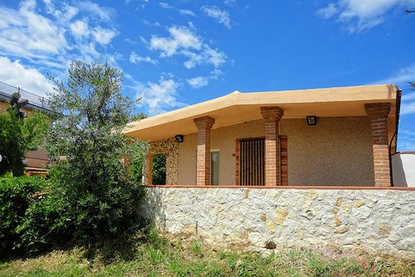 Hotel Residence Parco del Sole del Gargano-