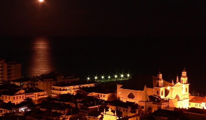 Pietra Ligure - Hotel Daria