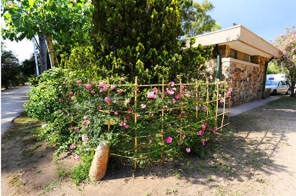 Porto Corallo Camping Village -