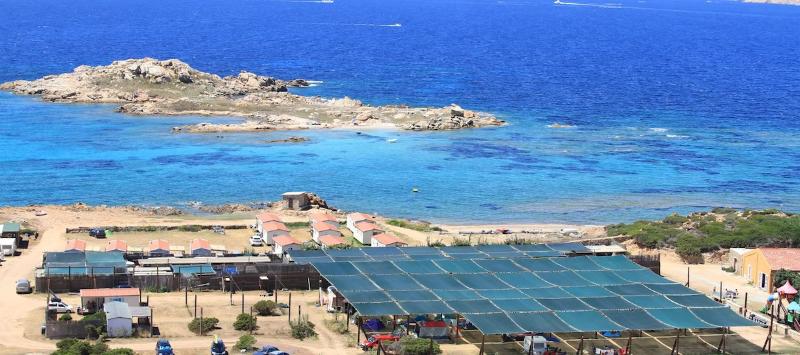 Abbatoggia Village