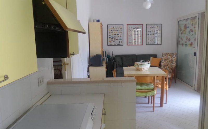 Appartamenti Zim a Rodi Garganico