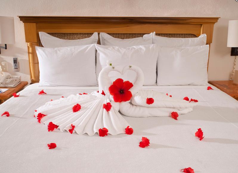 Bed & Breakfast Delle Palme