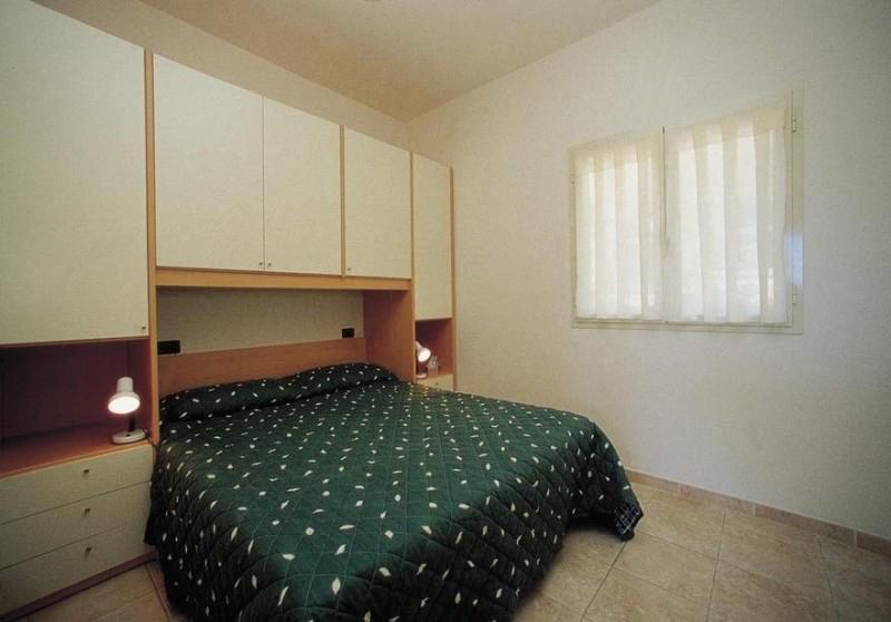 Villaggio Turistico Defensola- appartamenti residence