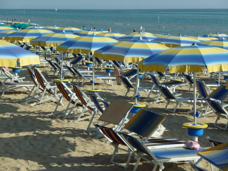 Hotel Maria - Pineto