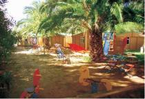 Isola d'Elba - Camping Village Le Calanchiole - Area Giochi