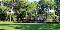 Marina di Grosseto - Cieloverde Camping Village