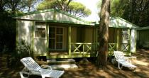 Marina di Grosseto - Cieloverde Camping Village -