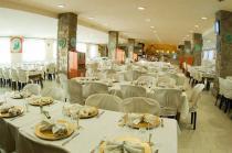 Castelsardo - Villaggio Rasciada Club - Ristorante