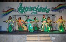 Castelsardo - Villaggio Rasciada Club - Animazione
