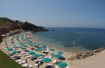 Castelsardo - Villaggio Rasciada Club - Spiaggia