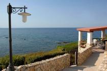 Castelsardo - Villaggio Rasciada Club - Vista mare
