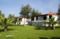 Castelsardo - Villaggio Rasciada Club - Villini