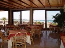 San Vito lo Capo - Hotel Riviera - Bar