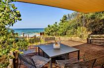 Bar Spiaggia Privata