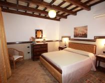 Lampedusa - Agriturismo Resort Costa House - Camera