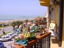 Gela - Hotel Sole