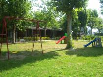 Comacchio - Villaggio Samoa