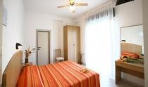 Misano Adriatico - Hotel Italy - Camera