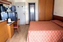 Hotel La Vela Lido di Camaiore