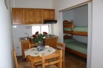 Carovigno - Villaggio Camping Pineta al Mare - Interno villetta