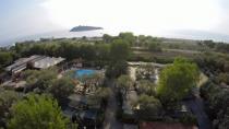 Diamante - Villaggio Turistico Mare Blu
