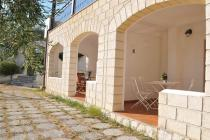 Residence Montelci Gargano