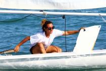 Corsi di vela FIV
