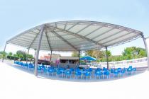 Camping Village Due Elle - Bar