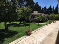 Otranto - Agricampeggio Fontanelle