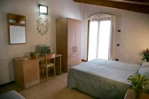 Marina di Zambrone -Villaggio Borgo Marino & Albatros - Camera