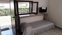 Sarzana - Parco Vacanze Marina 3B - Interno alloggi
