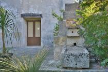 Torre dell'orso - Masseria Lama- Reception